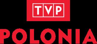 TVP_Polonia_new_logo
